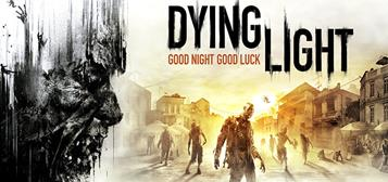 Dying Light's Be The Zombie Mode Now Free on All Platforms