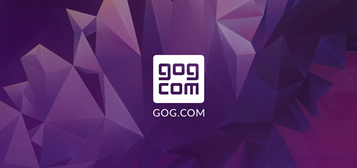 GOG's Big Deal sale offers over 200 titles up to 90% off