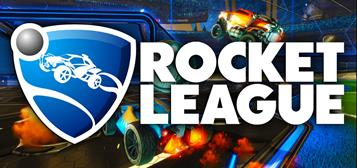 Rocket League is free on Steam this weekend