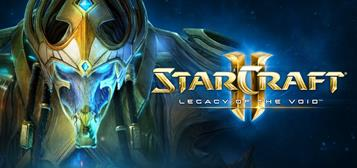 StarCraft 2 getting automated tournaments