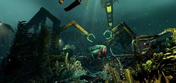SOMA System Requirements