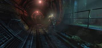 SOMA gets a release date and a 12 minute gameplay video