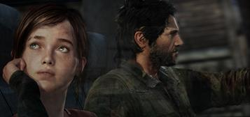 The Last of Us Remastered Giveaway (PS4,US Only)