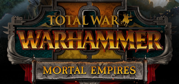 Total War: WARHAMMER 2 Mortal Empires trailer