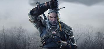 New patch for The Witcher 3: Wild Hunt launching soon