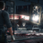 The Evil Within 2 system requirements revealed