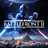Star Wars: Battlefront 2 open beta begins on October 6th