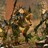Total War: WARHAMMER II – Lizardmen Campaign gameplay video
