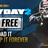 Payday 2 is now free on Steam until 5 million copies get claimed