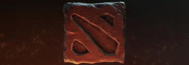 Dota 2 could be switching to Source 2 soon