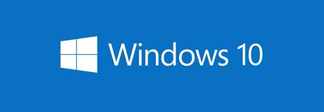 Windows 10 Launching this Summer, Free Upgrade for Win 7 and 8.1 Users