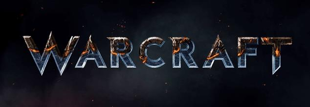 First official image from Warcraft movie shows Orgrim Doomhammer