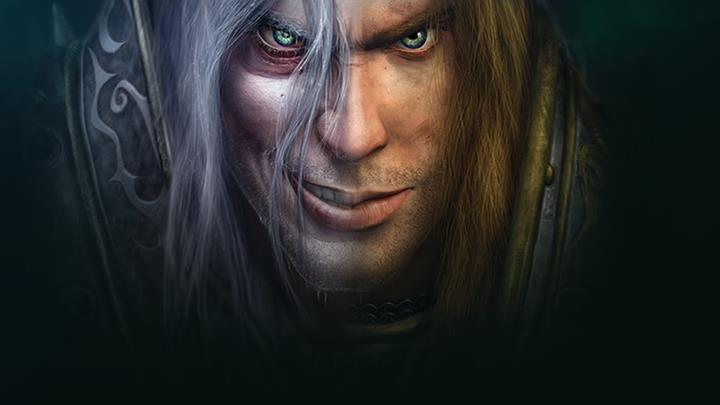 Warcraft 3 Could Be Getting Battle Net Launcher Support Gamersbook