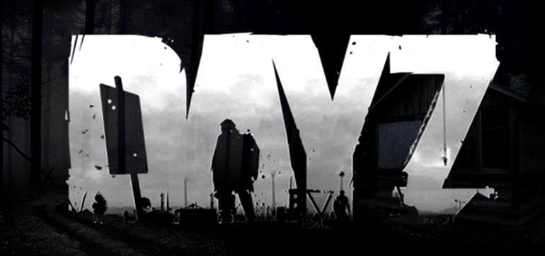DayZ Pre-alpha Gameplay Video Released