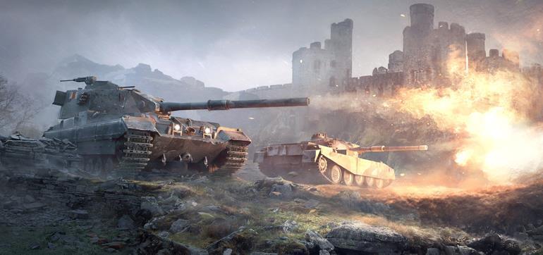World of tanks bonus gold codes giveaway