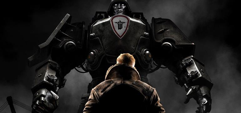 Wolfenstein II: The New Colossus  Post-Launch Roadmap revealed