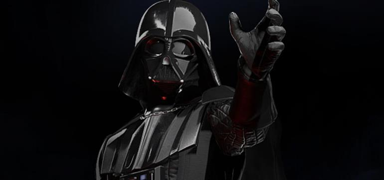 EA lowers Battlefront 2 hero unlock pricing for 75% after numerous complaints