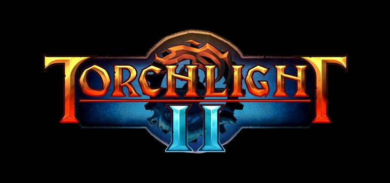 Torchlight II Christmas Giveaway