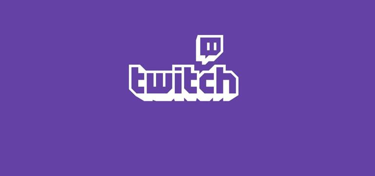 Twitch Hacked, All Passwords Reset
