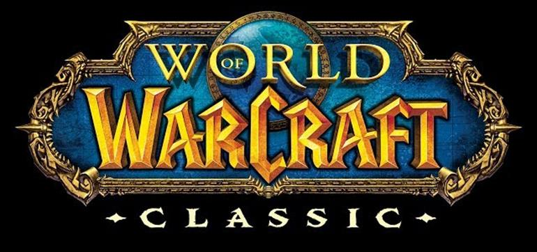 World of Warcraft is getting classic servers