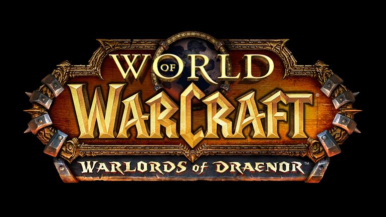 Wow Warlords Of Draenor Upgraded Blood Elf Models Revealed Gamersbook