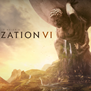 The art of Civilization VI video