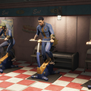 Fallout 4 Vault-Tec Workshop DLC coming on July 26
