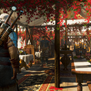 The Witcher 3: Wild Hunt Blood and Wine expansion gets gorgeous new screens
