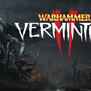Warhammer: Vermintide 2 gameplay reveal trailer