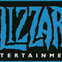 Blizzard is celebrating 25 years in the gaming business