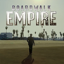 Boardwalk Empire Intro Made in GTA V
