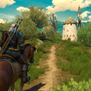The Witcher 3: Blood & Wine-new screenshots