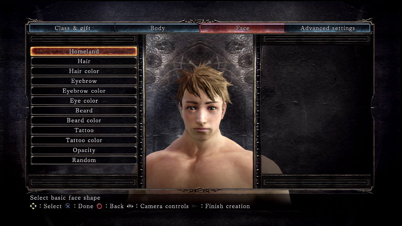 New Dark Souls 2 Screenshots > GamersBook