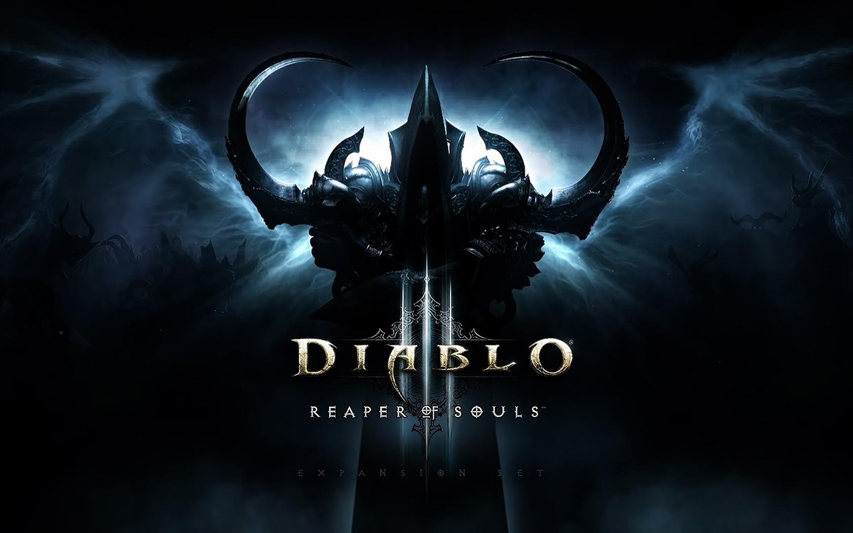 how to get ancient legendaries in diablo 3