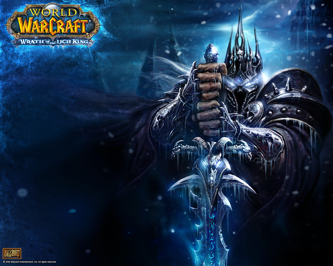 First Warcraft Movie Posters Released Cast And Characters