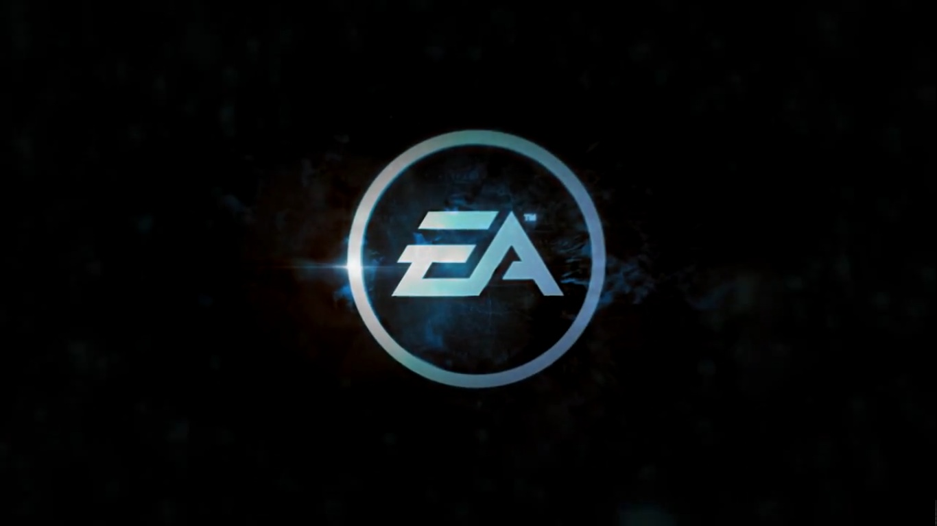 Leaked information shows the process in which EA games