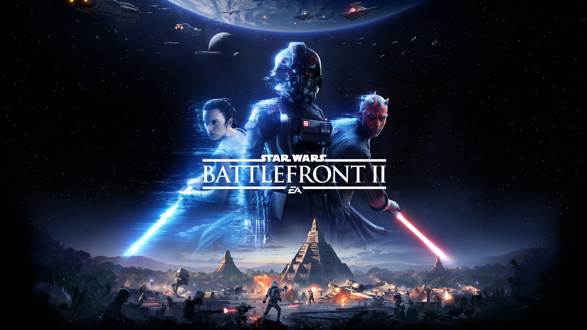 path of exile maps with Star Wars Battlefront Ii Gameplay Trailer on Cant ffa loot just be a party option in addition Unit 3 Reflection furthermore 3 furthermore Fantasy Frau 222518 further Counter Strike Global Offensive CSGO.