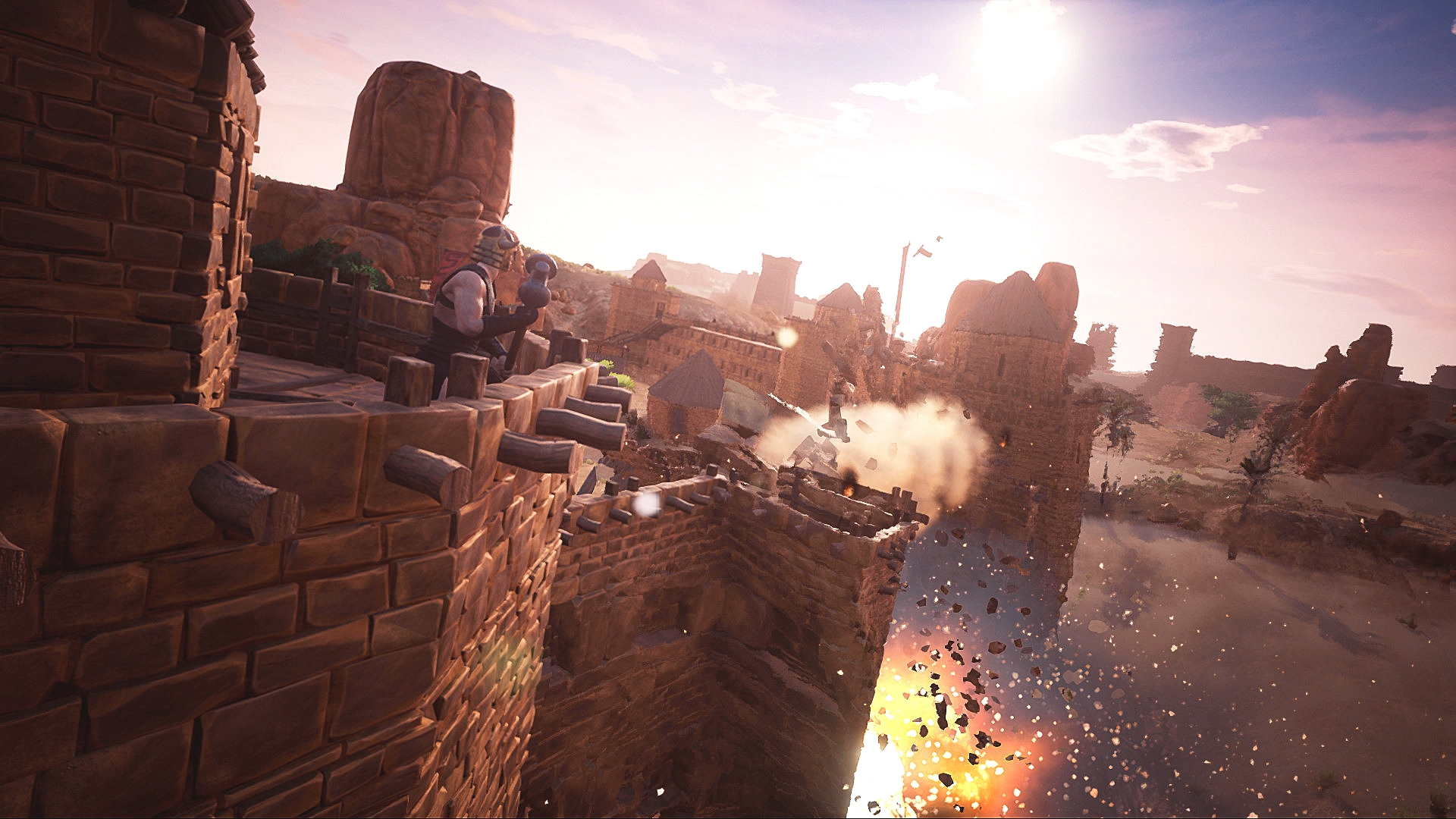 conan-exiles-screenshot-12.jpg