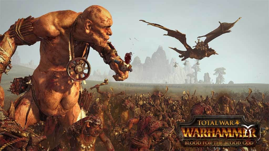 lord of arcana dlc pack 5 download