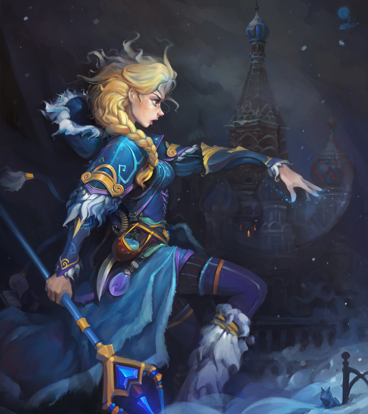 crystal maiden build guide dota 2 crystal maiden the perfect 5