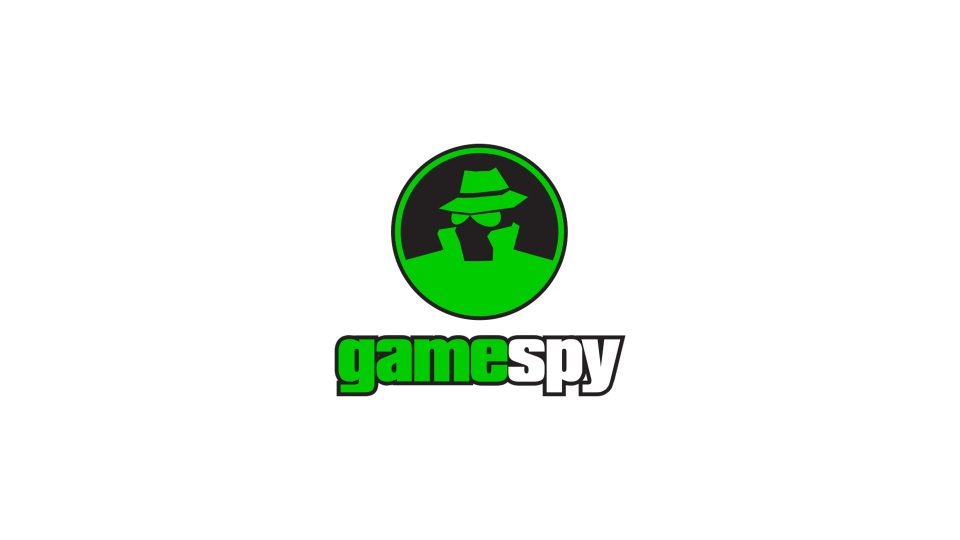 gamespy matchmaking service Gamespy's wiki: gamespy was a provider of online multiplayer and matchmaking middleware for video games  (which remained responsible for the gamespy service).