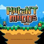 Mutant Mudds Deluxe Giveaway