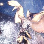 New Monster Hunter World trailer and screenshots