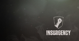 INSURGENCY GIVEAWAY - Steam Early Access