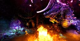 Trine 2: Complete Story Christmas Giveaway