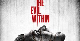 The Evil Within Christmas Giveaway