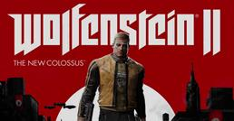 Wolfenstein 2: The New Colossus system requirements revealed