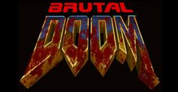 Brutal Doom version 21 dev diary