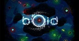 BOID Beta Keys Giveaway