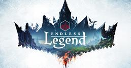 Endless Legend Founder Pack Giveaway